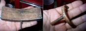 thumb1_welding-backing-purging-62025