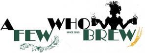 A Few Who Brew - YtBoI - a-few-who-brew-logo-10-189.jpg