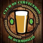 Club de cerveceros de Hermosillo