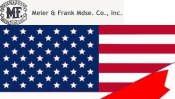 thumb1_wholesale-flags-59310