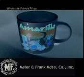 thumb1_wholesale-printed-mugs-59309
