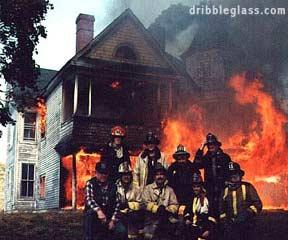 15664-fire-12322