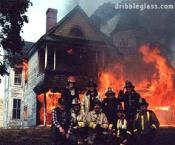 thumb1_15664-fire-12322