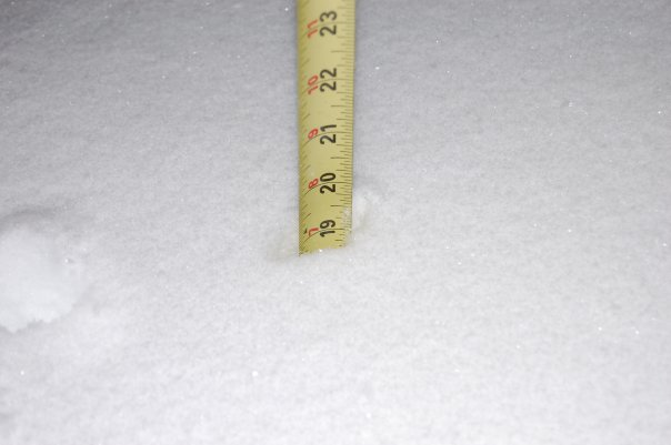 snow-35705