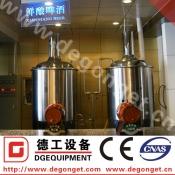 beer-brewery-equipment