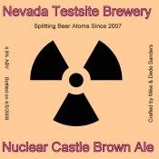 thumb1_brown_ale-17570