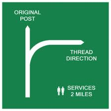 direction-49989
