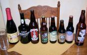 thumb1_beer18-24508