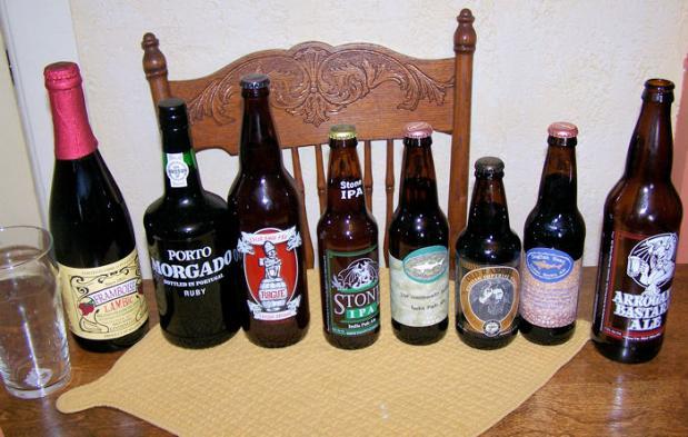 thumb2_beer18-24508