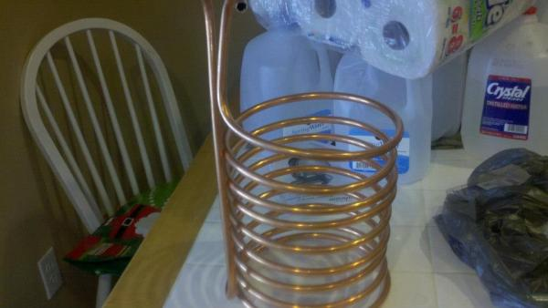 DIY Cost-Effective Immersion Wort Chiller - tone_s - 6-296.jpg