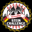 2016 German Fest Stein Challenge Awards Ceremony