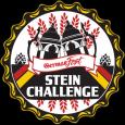2016 German Fest Stein Challenge Awards Ceremony
