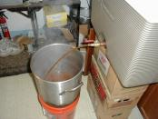 brewing-n-equipment
