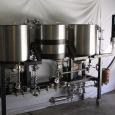 ImObersteg Brewery