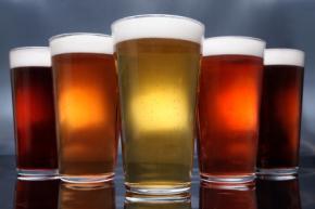 Chilliwack Homebrewers - cquaite - beer-192.jpg