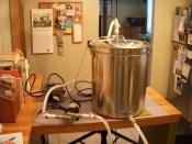 thumb1_01-155-gallon-high-gravity-ebiab-setup_s-62453
