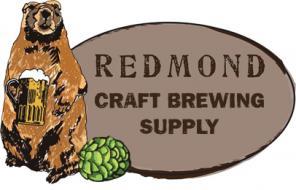 Cascade Fermentation Association - RedmondCraftBrewingSupply - redmondcraftbrewing-204.jpg