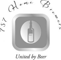 757 brewers unite - UnderToes - logo-341402-213.jpg