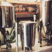 thumb1_beer-brewing-fermenters-66242
