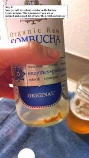 thumb1_kombucha-110-63352