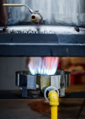 flame-on-64107.jpg