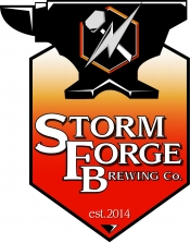 thumb1_stormforge-logofinal-print-64105