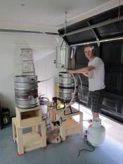 brew-days-action
