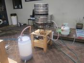 my-brew-system