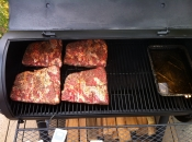 thumb1_beef-chuck-ribs-in-cooker-66373