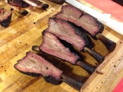 thumb1_beef-chuck-ribs-sliced-2-66377