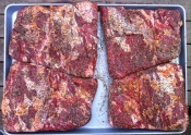 thumb1_chuck-ribs-slathered-and-rubbed1-66370