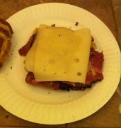 thumb1_half-sandwich-66827