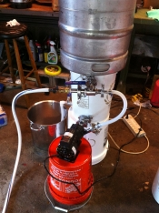 thumb1_keg-washer-work-in-progress-64316
