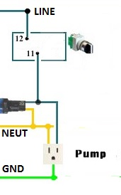thumb1_pump-63830