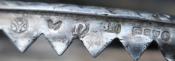 thumb1_silverhallmark-66281