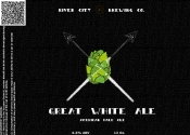 thumb1_great-white-ale-64115