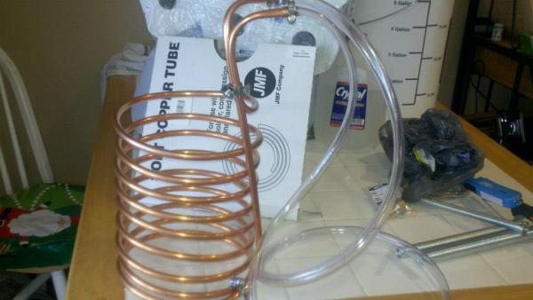 DIY Cost-Effective Immersion Wort Chiller - tone_s - 7-297.jpg