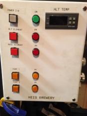 heis-control-panel-1-2015-2-64797.jpg