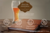 brew-journal