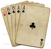 thumb1_aces-and-8s-61207