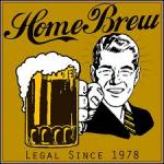 South China Brew Group