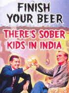 drink-13364