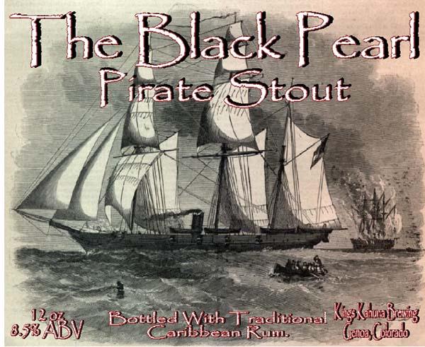 black_pearl_2-13678