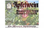 thumb1_apfelwein-13435