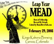 thumb1_leap_year-13684