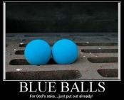 thumb1_pics_motivational-blue-balls-put-out-52918