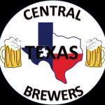 Central Texas Brewers Association