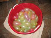 thumb1_balloons2-16337