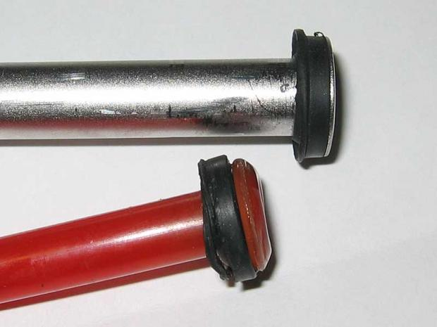 thumb2_dip_tubes-18779