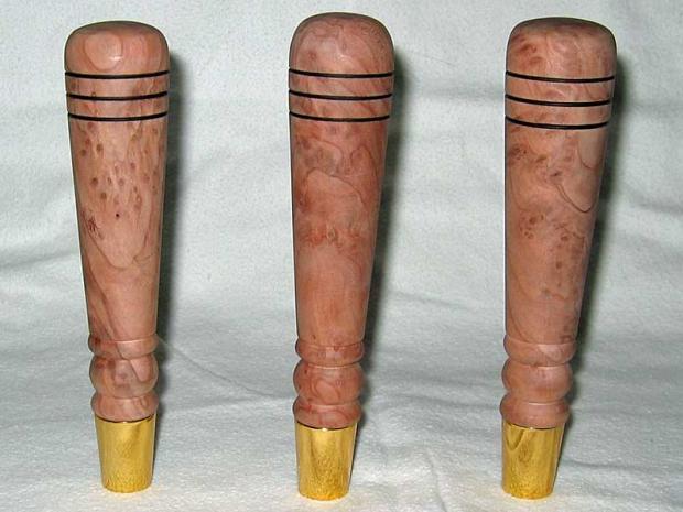 thumb2_handle_trio-17547